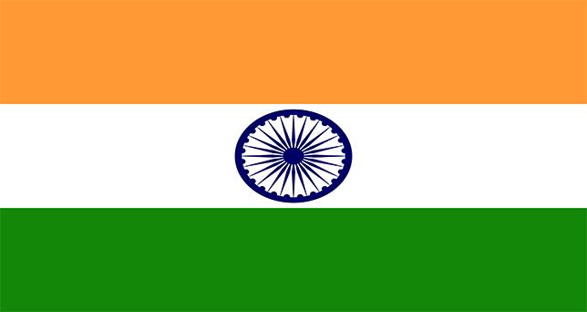 espana-e-india-refuerzan-relaciones-comerciales