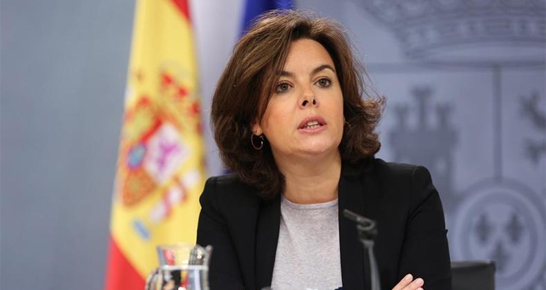 espana-enviara-bruselas-plan-presupuestario-2017-medidas-control-deficit