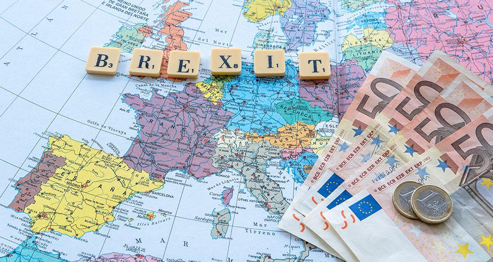 espana-exportaciones-reino-unido-brexit