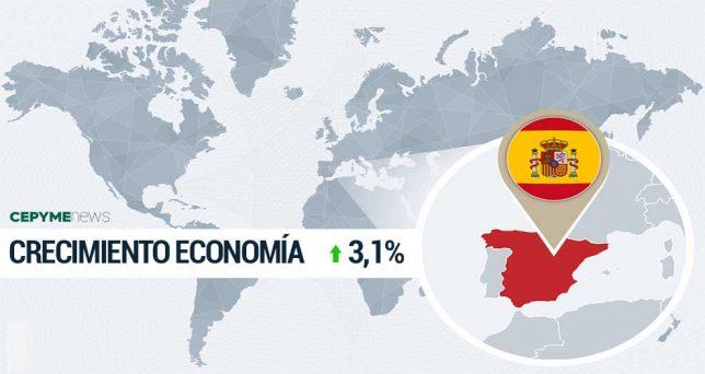espana-lidera-crecimiento-economias-desarrolladas