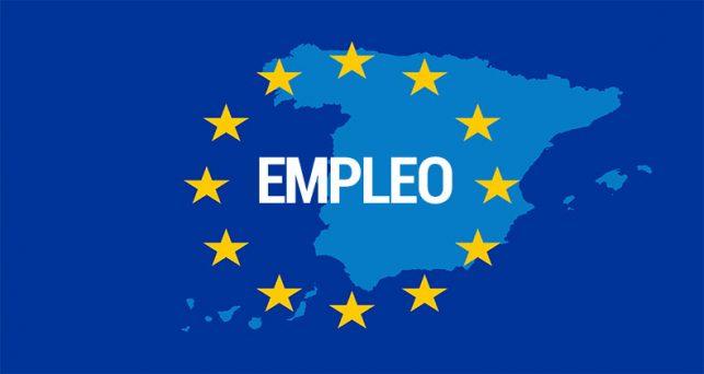 espana-lidera-la-reduccion-del-desempleo-la-zona-euro-ultimo-ano