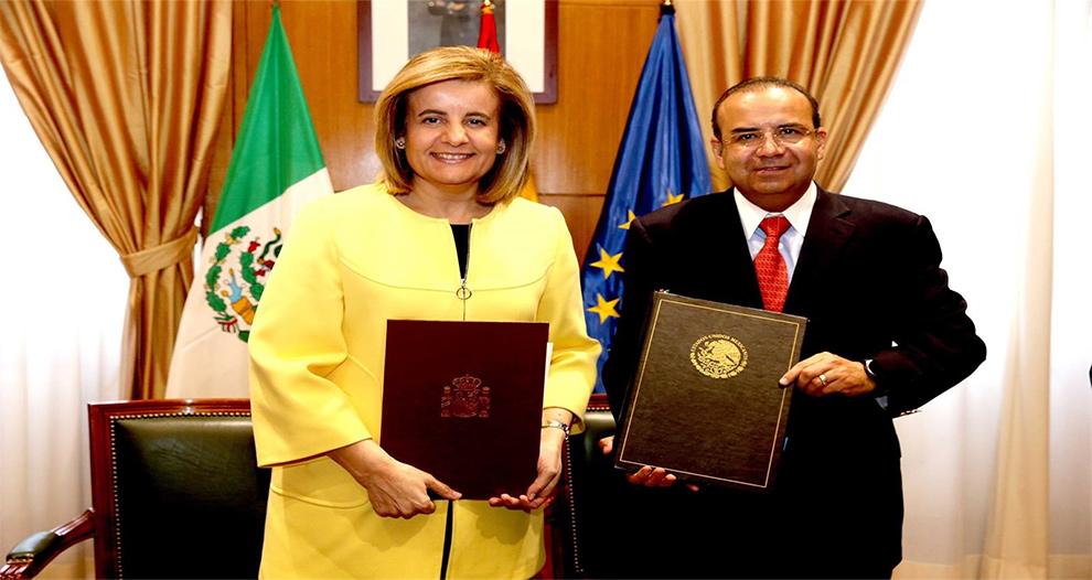 espana-mexico-firman-acuerdo-colaboracion-materia-laboral