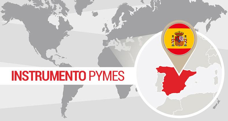 espana-pais-mas-beneficiado-instrumento-pymes