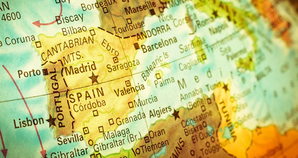 espana-portugal-acuerdan-cooperar-aumentar-interconexiones-e-impulsar-inversiones-eficiencia