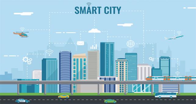 espana-referente-mundial-normas-ciudades-inteligentes