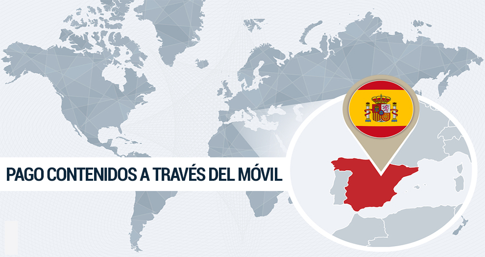 espana-segundo-pais-sur-europa-pago-contenidos-movil