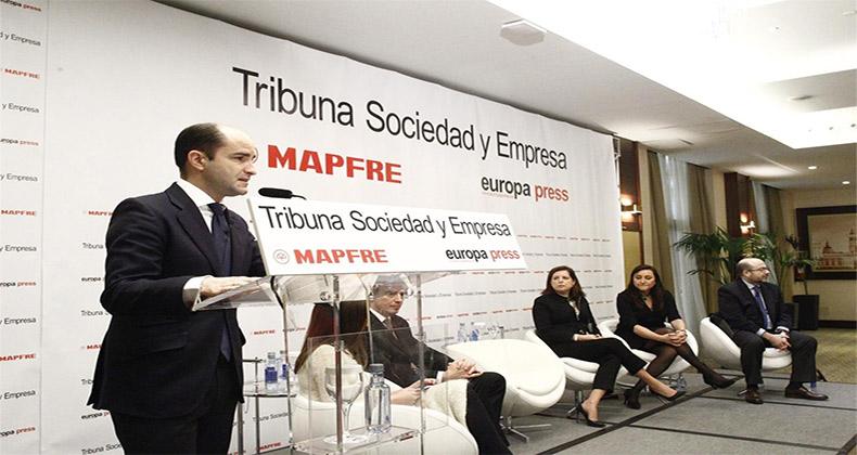 espana-sera-capaz-competir-talento-se-consolida-estabilizacion-macroeconomica