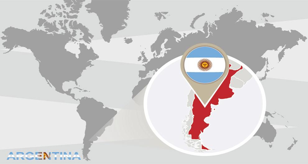 espana-sumara-argentina-pais-prioritario-fondo-internacionalizacion-empresa