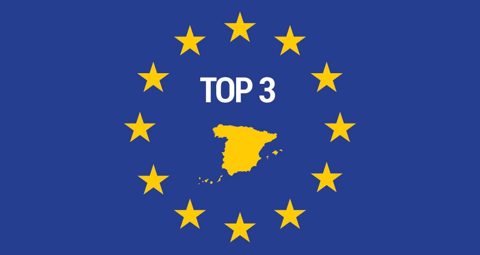 espana-top-eurozona-crecimiento-exportaciones-bienes-servicios