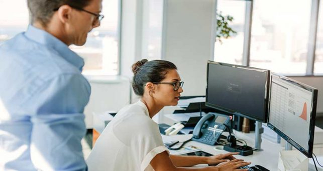 especializacion-manejo-herramientas-digitales-lo-mas-demandado-a-nuevos-trabajadores