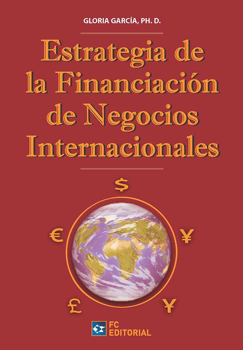 estrategia-financiacion-negocios-internacionales