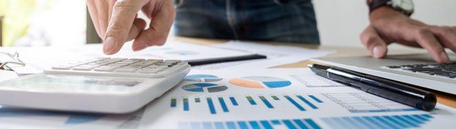 estrategia-para-mejorar-la-competitividad-de-las-organizaciones