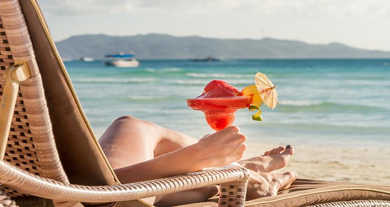 estres-vacaciones-consejos