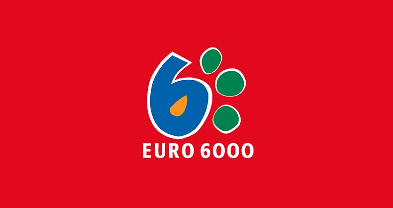 euro6000-cajeros-gratuitos