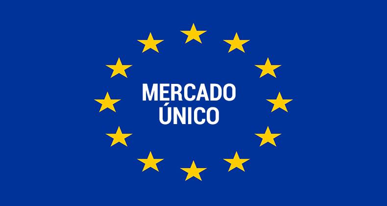 eurocamara-impulsar-mercado-unico-reforzar-seguimiento