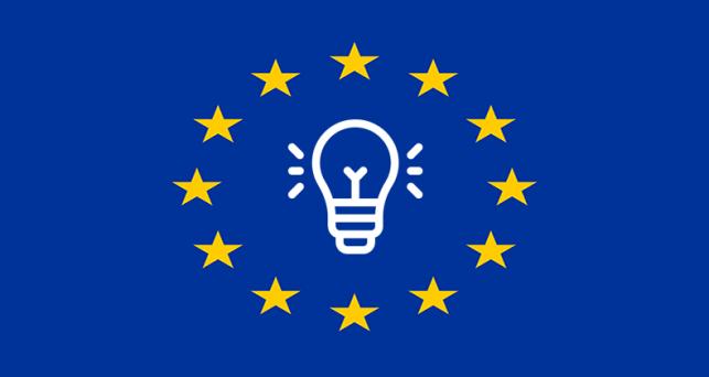 europa-lider-innovacion-tecnologias-del-futuro-energias-renovables