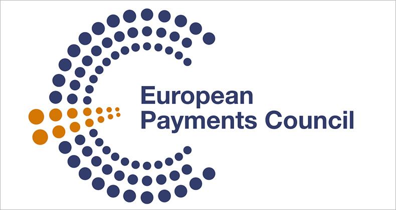 european-payments-council-introduce-nuevos-cambios-normativa-sepa-afectaran-cobros-millones-empresas