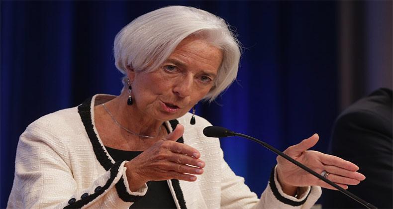 eurozona-lagarde-fmi