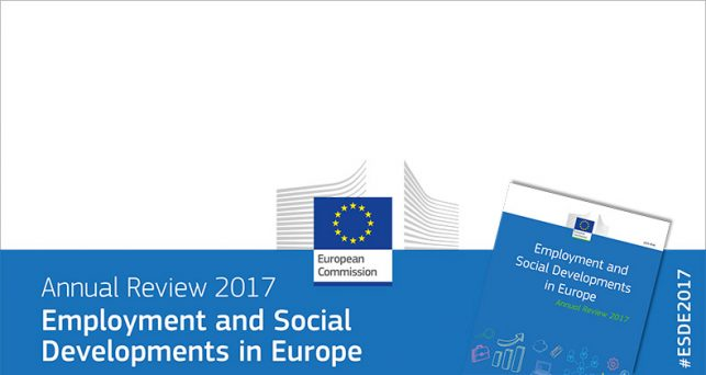 evolucion-social-empleo-europa
