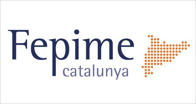 exact-fepime-comienzan-implementar-la-transformacion-digital-las-pymes-catalanas