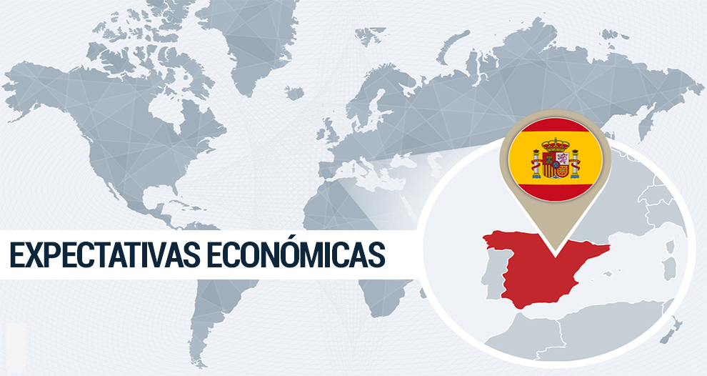 expectativas-economicas-espanoles-siguen-optimistas