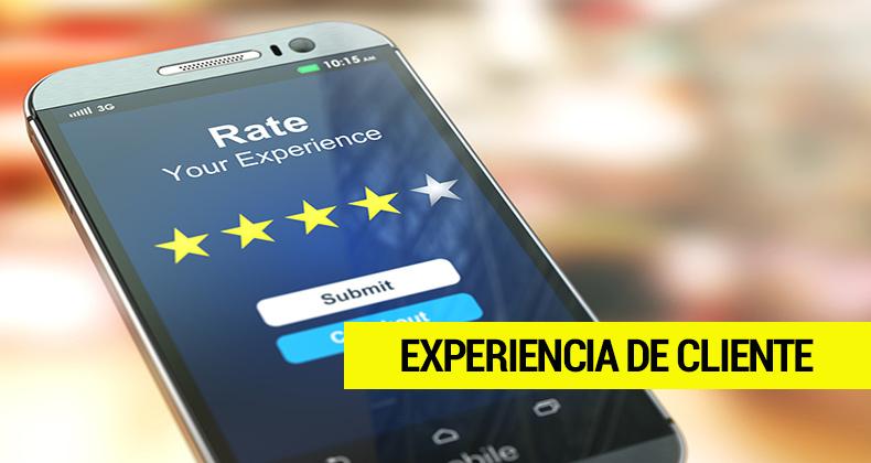 experiencia-cliente-motor-innovacion-empresarial