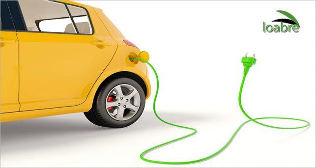 extremadura-la-vanguardia-movilidad-electrica