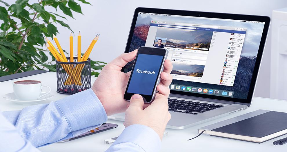 facebook-buscar-empleo