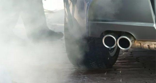 faconauto-considera-que-el-nuevo-impuesto-catalan-sobre-emisiones-de-vehiculos-no-mejorara-el-medioambiente