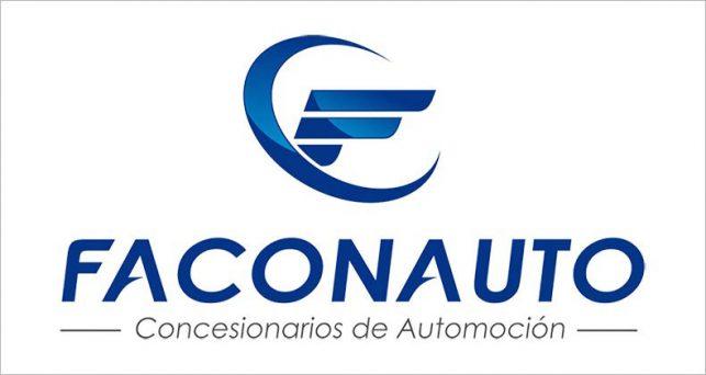 faconauto-valora-positivamente-campana-dgt-control-estado-vehiculos