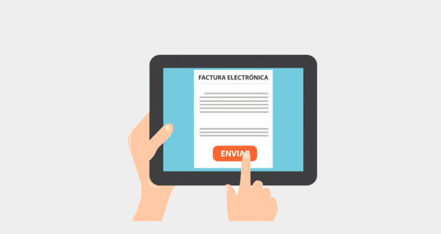 factura-electronica-espana-crece