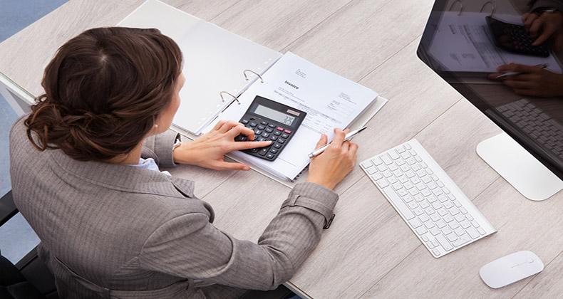 facturas-rectificativas