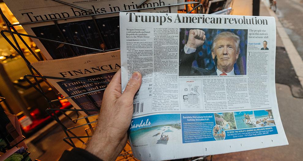 fake-news-opinion