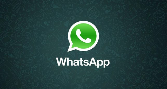 fallo-whatsapp-permite-espiar-chats-grupo