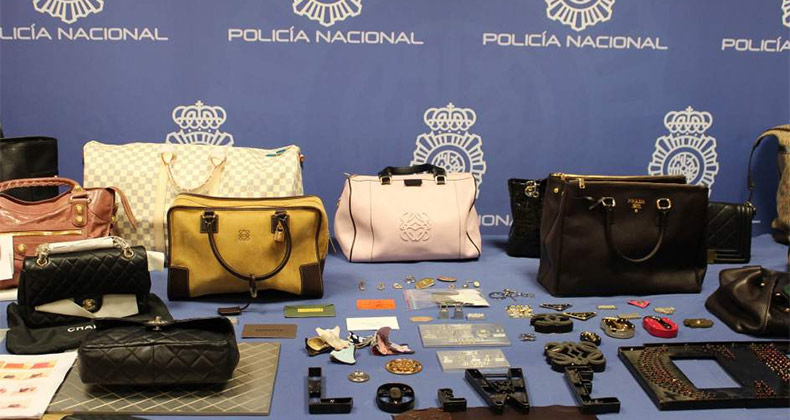 falsificaciones-intervenidas-espana-aumentan