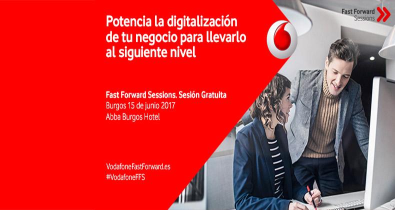 fast-forward-sessions-impulsara-la-digitalizacion-las-empresas-la-region-burgos