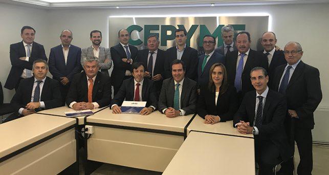 feda-representacion-los-empresarios-albacete-apoya-las-instituciones-del-estado-ante-desafio-catalan