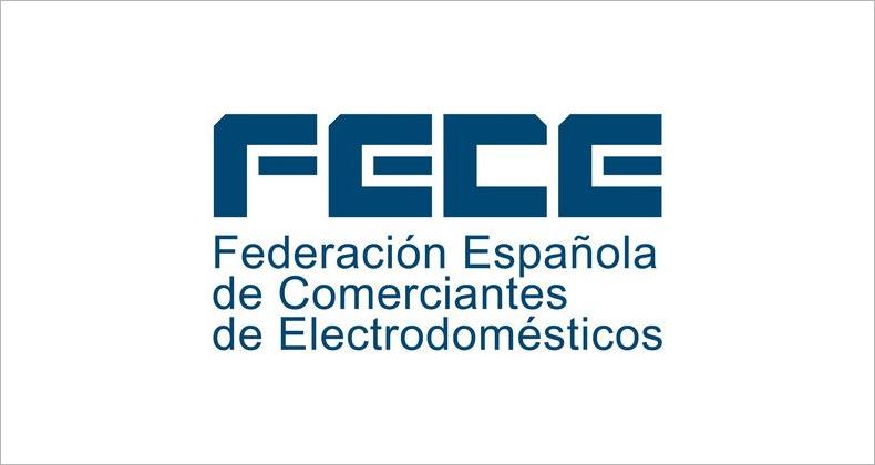 federacion-comerciantes-electrodomesticos-registro-interes-cnmc