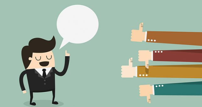 feedback-profesional-descubre-sus-tipos