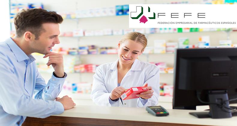 fefe-ordenacion-farmaceutica-espana