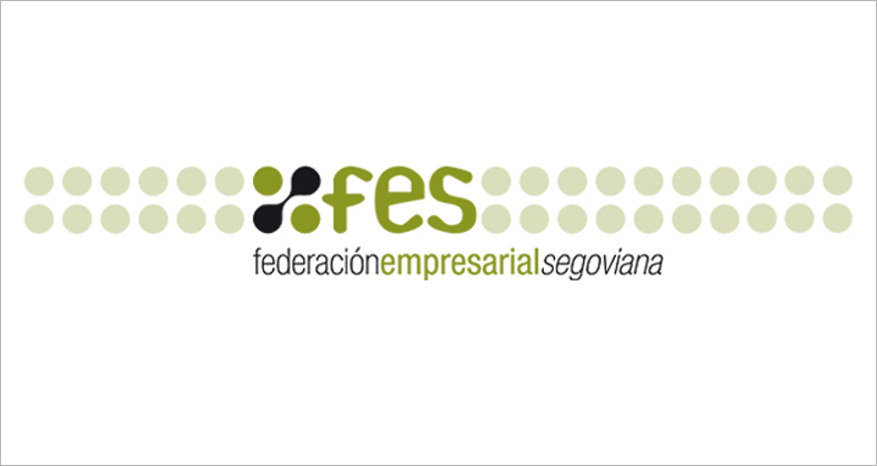 fes-herramienta-gratuita-evaluar-nivel-ingles-empleados-empresas-segovianas