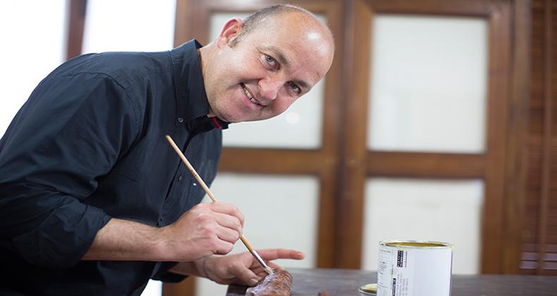 finalistas-premios-cepyme-entrevista-francisco-dorantes-fundador-talleres-dorantes