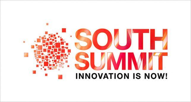 finalistas-south-summit-2017