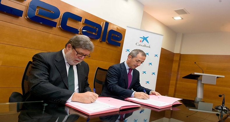 financiacion-cecale-caixabank