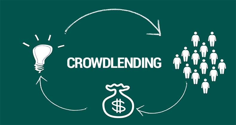 financiacion crowdlending