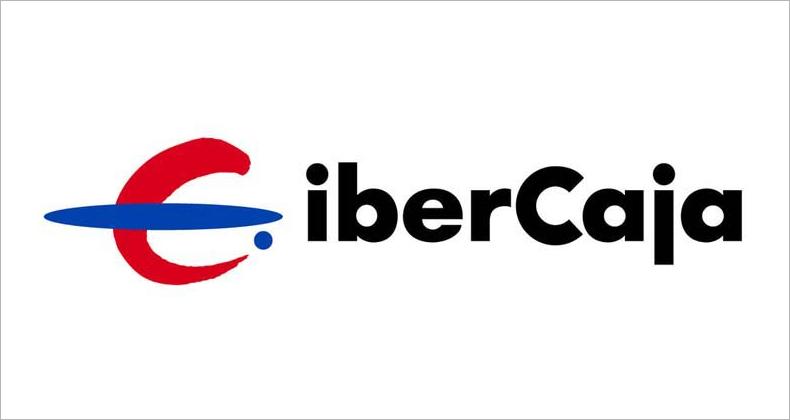 financiacion-empresas-ibercaja