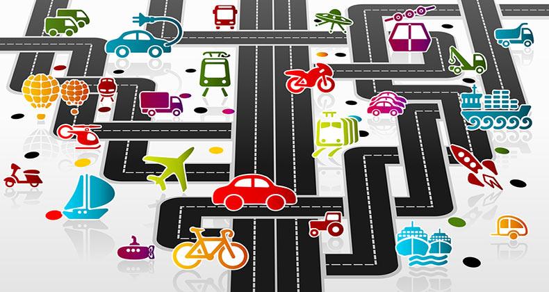 financiacion-infraestructuras-transporte