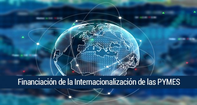 financiacion-internacionalizacion-pymes