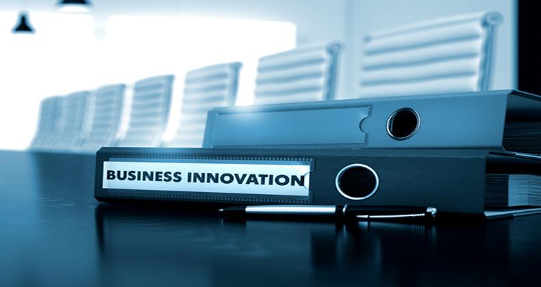 financiacion-publica-pymes-innovadoras