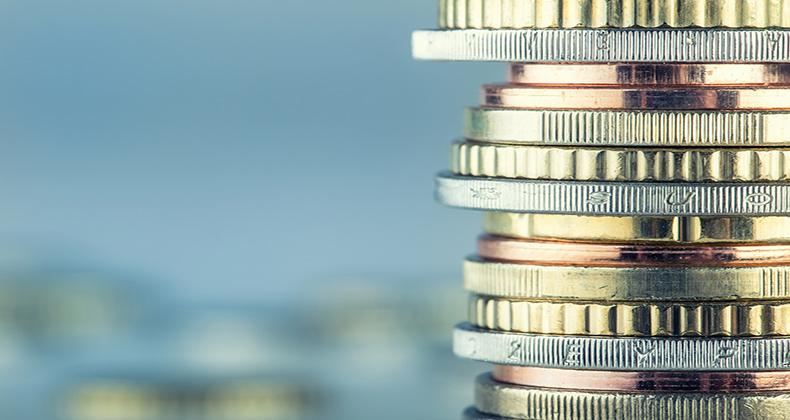financiacion-subvenciones-ayudas-empresas